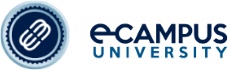 Logo Università eCampus