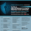Tutela della privacy e data protection officer