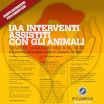 AAI Animal Assisted Interventions