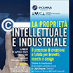 La proprietà intellettuale e industriale
