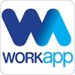 Icona eCampus WorkApp